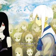 Chronicle 2nd