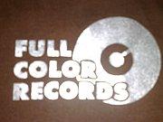 FullColorRecords