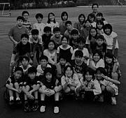 SJSチャンギ 6年4組斉藤学級