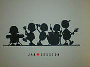 JAM‐SESSION