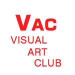 Visual Art Club