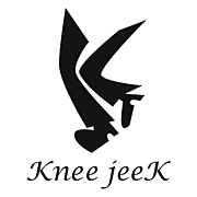KneejeeK(ニージーク)