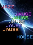 JAUSE Dance