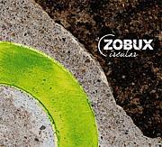 ZoBuX