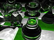 緑高  As6