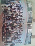 浜川小学校1978生まれの同級会