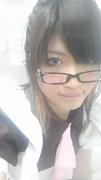 りみつん@ほぉ〜むCafe6F