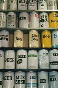 ライブハウスのビールが一番だ!