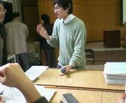 田端さぁぁぁぁ〜〜〜〜〜ん!!