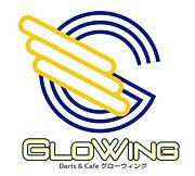 Darts&Cafe GLOWING高円寺
