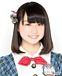 【AKB48】Team8 山田杏華