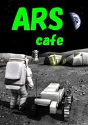 ARScafe