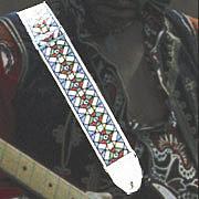 ギター&ベース ストラップ