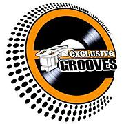 Exclusive Grooves Record Pool