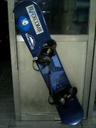 snowboarding2007