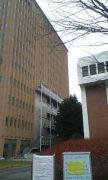 東京家政大学短期大学部