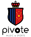 Pivote(ピボーテ)