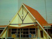 白糸台幼稚園