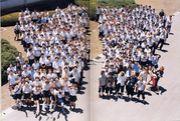 2003年薬高卒業生