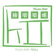Plum&Bar K?