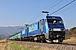 JR貨物 EH200型電気機関車