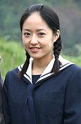 NHK連続テレビ小説「おひさま」