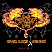 HARD ROCK SUMMIT