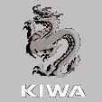 KIWA愛好会