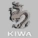 KIWA������