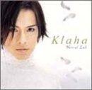 Klaha