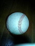 もう一度真剣に野球がしたい!!