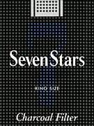ILOVE☆SEVEN STAR☆