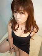 神戸デリバリーヘルス ロダン
