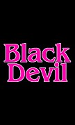 Black Devil.