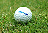 クラウンゴルフ