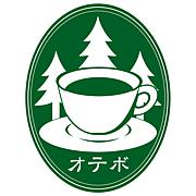 和歌山 喫茶店 小手穂