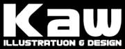 KAW-kawahara.art.works-