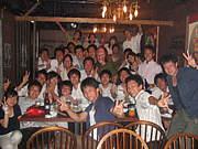CSK2008 後半研修Fクラス