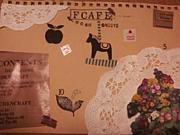 Fcafe