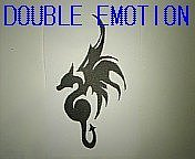 DOUBLE EMOTION〜重なる感情〜