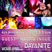 DAY&NITE -2013.5.12-