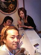 浜松市(浜北区)☆酒楽会☆