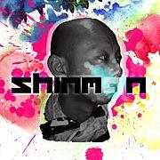 Shinm@n