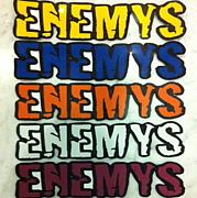 ENEMYS
