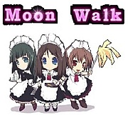 MoonWalk月歩(鳥取メイド喫茶)