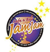 名古屋 Cafe & Bar JamJam