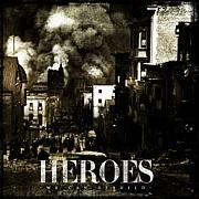 Heroes(from NY)