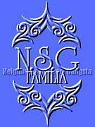 †N.S.G Familia†