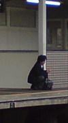 ダビデ(奈良勢)
