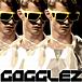 GOGGLEZ